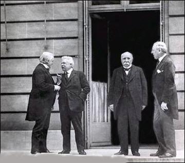 Tratado_Versalles